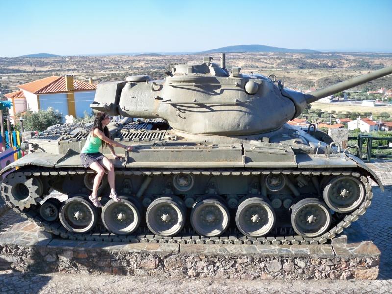 Escalada y psicobloc: 26-28 de junio 2015 - Penha Garcia (Portugal) 002_es10