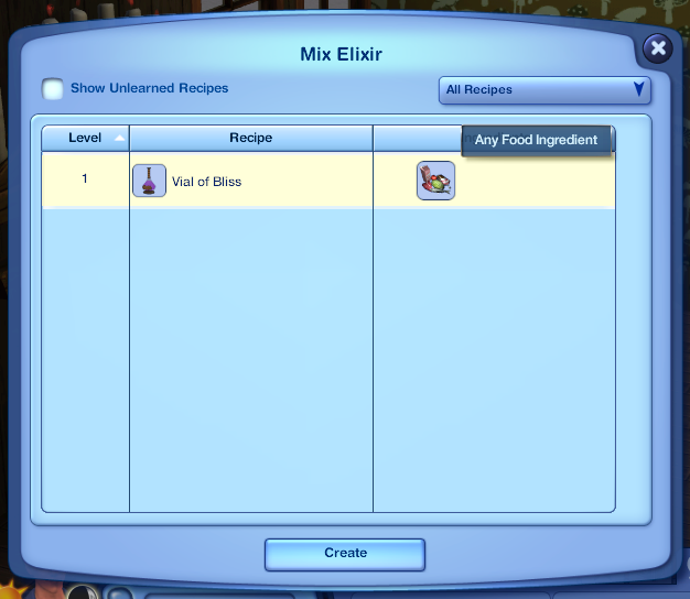 Let's Play The Sims 3: Cipher Edition 3610