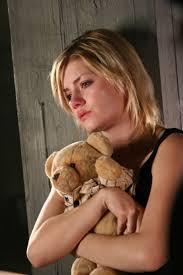 """Marie """"Adélaide empêche à mon fils de voir son père"""" Sans-t10"""