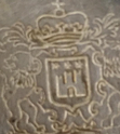 Identification d'un blason Image410