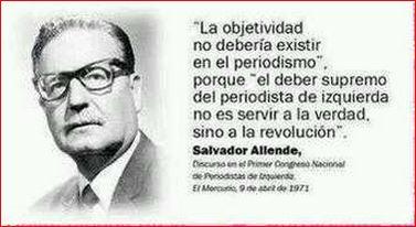 Allende violo los DDHH Allend10
