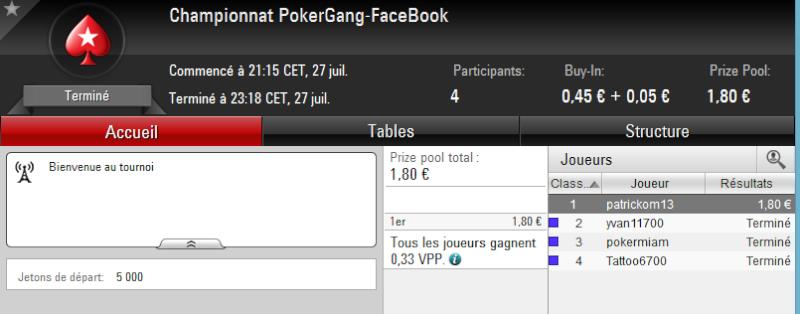 Homes-Game PokerGang-FaceBook 2015-441