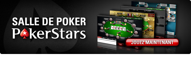 Homes-Game PokerGang-FaceBook Poker-11
