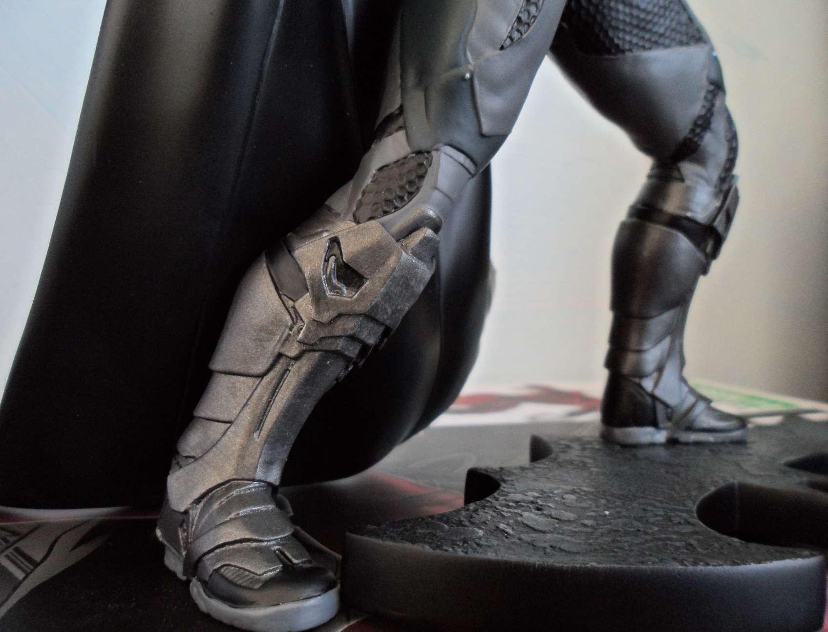 Batman: Arkham Knight - Batman  Batman20