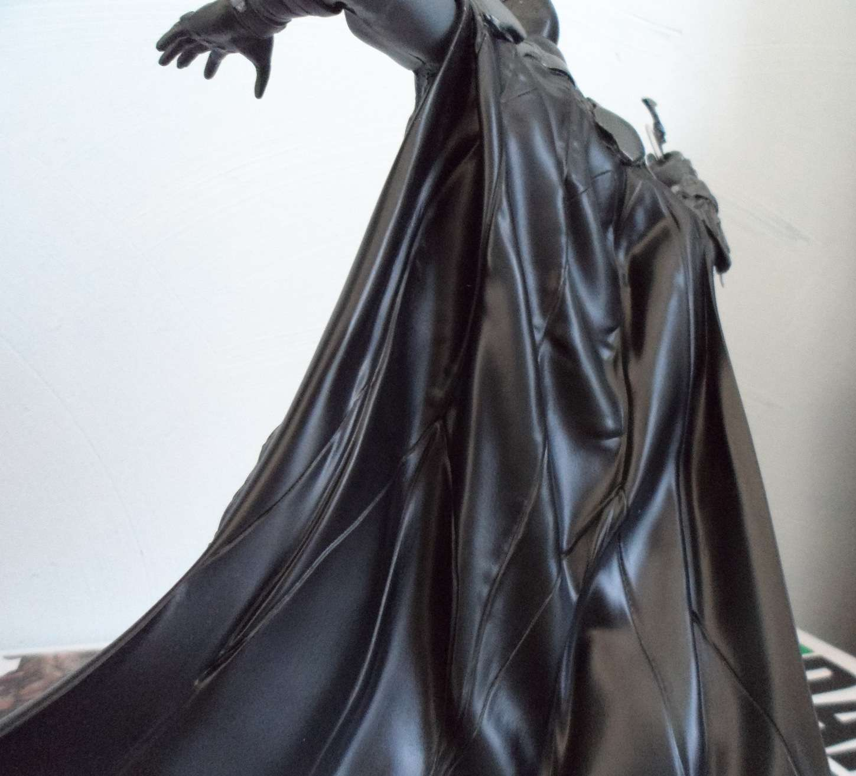 Batman: Arkham Knight - Batman  Batman27
