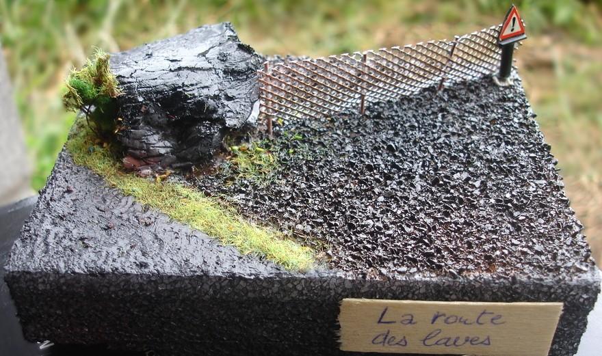 Les micro scénettes de la Réunion Larout10