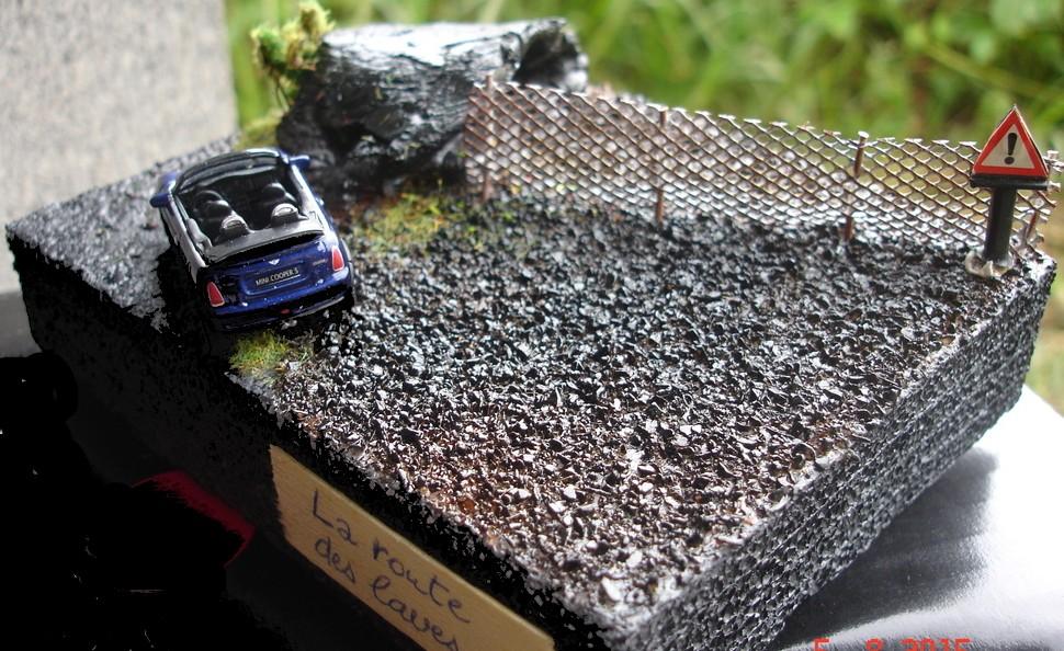 Les micro scénettes de la Réunion Larout12