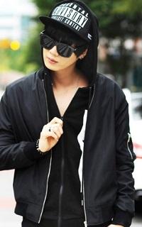 Seo Shin