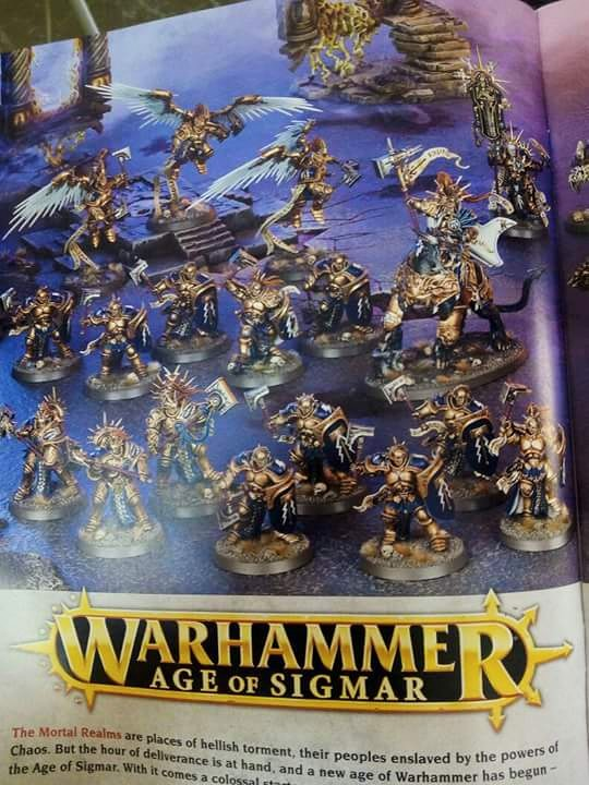 News Games Workshop - Tome 3 - Page 21 11541910