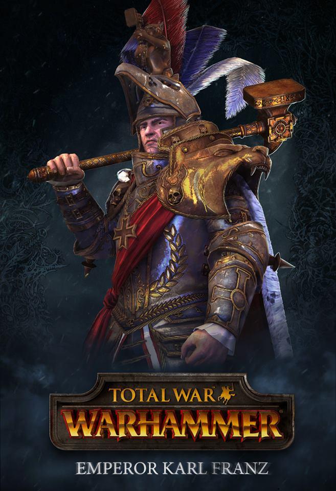 [Jeu vidéo] Total War Warhammer - Page 4 11752110