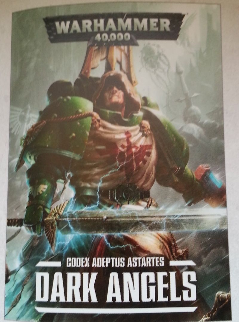 News Games Workshop - Tome 3 - Page 21 14344810