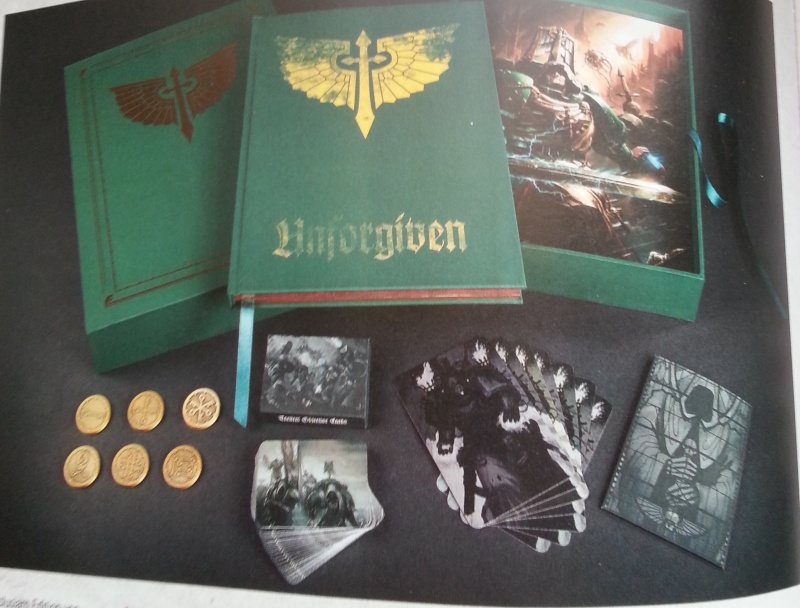 News Games Workshop - Tome 3 - Page 21 14344811