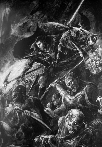 [Warhammer Fantasy Battle] Images diverses - Page 2 400px-10
