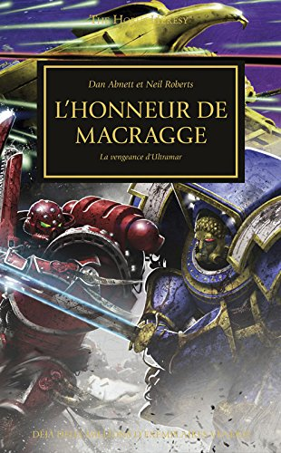 Programme des publications Black Library France pour 2015 - Page 4 51uqf910