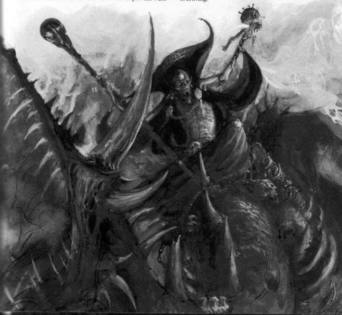 [Warhammer Fantasy Battle] Images diverses - Page 2 5484810