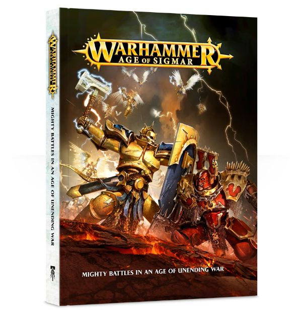 News Games Workshop - Tome 4 - Page 4 60040210