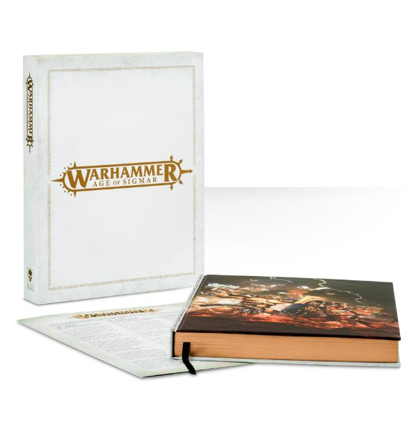 News Games Workshop - Tome 4 - Page 4 60040211