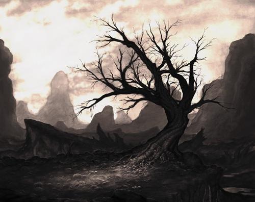[Shadows over Sylvania] L'aventure dont je suis le héros. Bloggi15