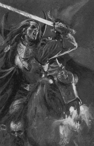 [Warhammer Fantasy Battle] Images diverses - Page 2 Carste10
