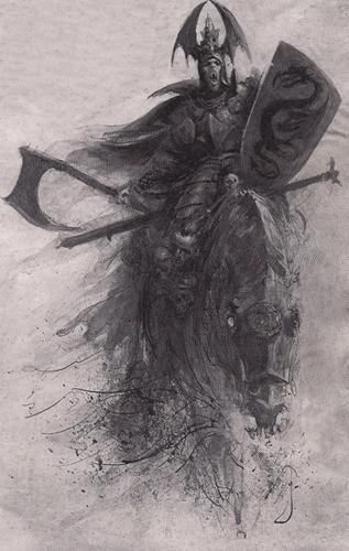 [Warhammer Fantasy Battle] Images diverses - Page 2 Dds10