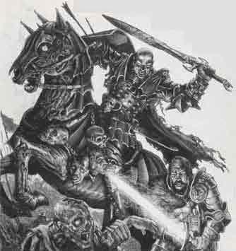 [Warhammer Fantasy Battle] Images diverses - Page 2 Harkon10