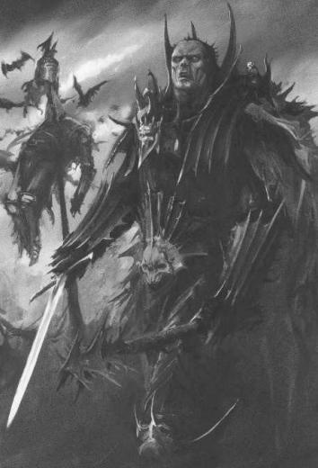 [Warhammer Fantasy Battle] Images diverses - Page 2 Red_du10