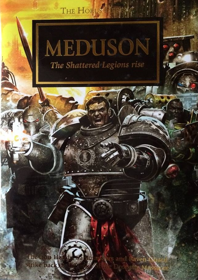 [Horus Heresy] Meduson - Recueil Sans_t10