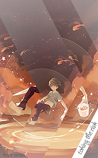 ➹ Avatars 200x320 - Mangas Taking10