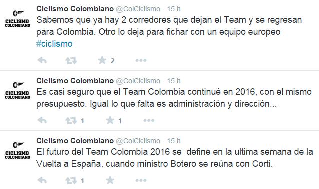 3 - Team Colombia 2015 - Página 12 Teamco10