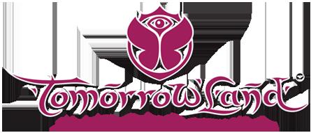République Crimésienne  - Page 18 Logo-t10