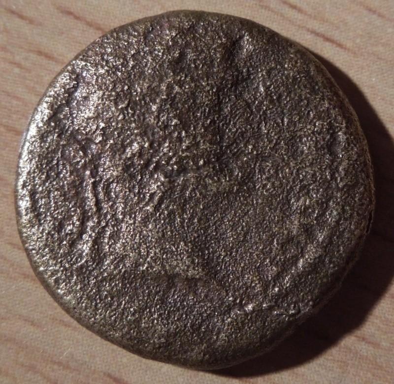 semis à l'autel de Lyon de Tibère ou Auguste Dscn3712