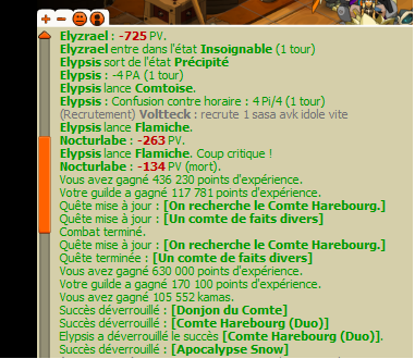 L'Incroyable tuerie d'Ely. Duo_co10