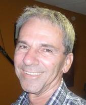 Tremblay, Alain 1946-2015 853_1110
