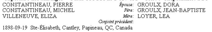 Jean-Baptiste Groulx Consta10
