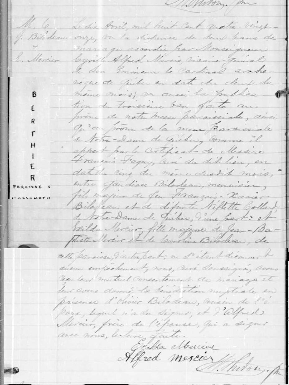 Lignée de Thomas Collard - Page 2 Fils_d12