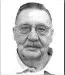 Pelletier, Joseph E. Joseph12