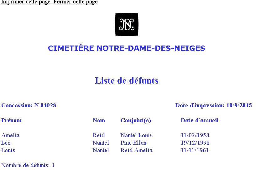 Mariage de Louis Nantel et Sophronie Lacaille Louis_16