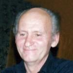 David Turgeon: son premier mariage, ses enfants Oi305110