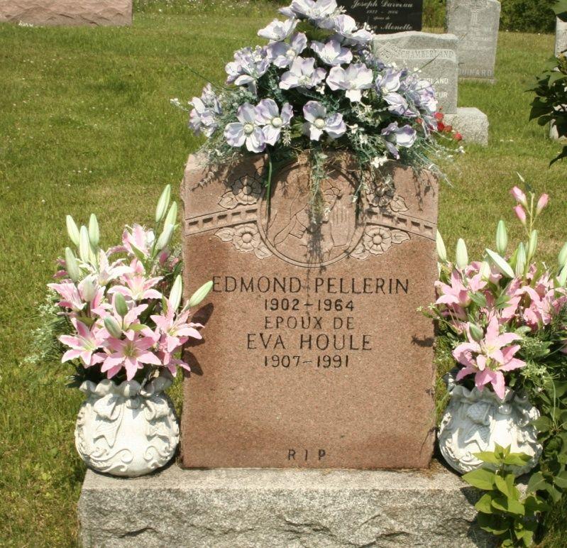 Houle Eva naiss-mariage Peller10