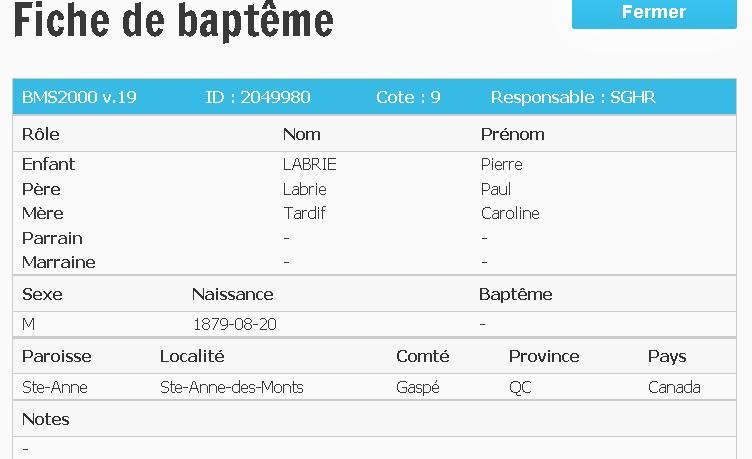 Recherche naissance et décès de Paul Miot dit Labrie? Untitl39