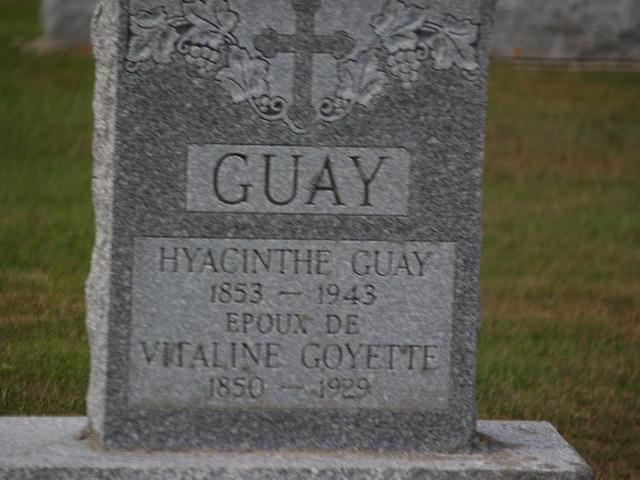 Louis Janvier + Célina Guay Yacint10