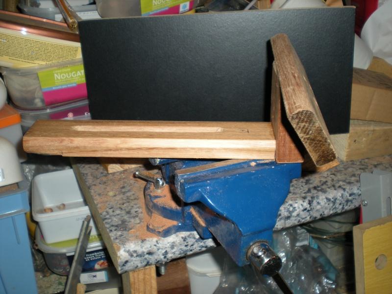 un petit Tour à bois à 3Francs 6Sous - Page 2 10_1_p11