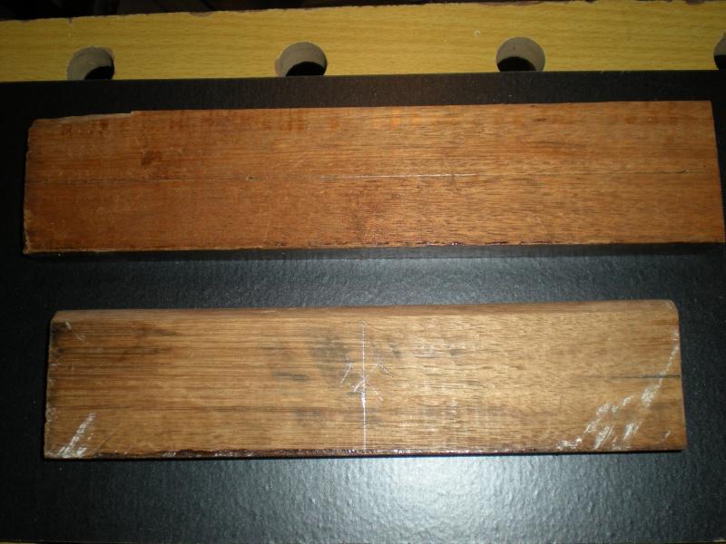un petit Tour à bois à 3Francs 6Sous - Page 2 10_por11