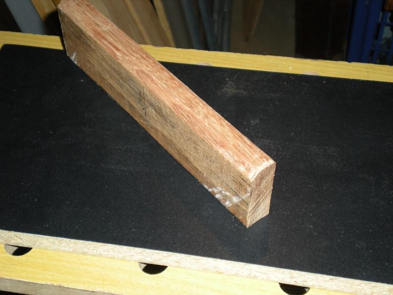 un petit Tour à bois à 3Francs 6Sous - Page 2 10_por13