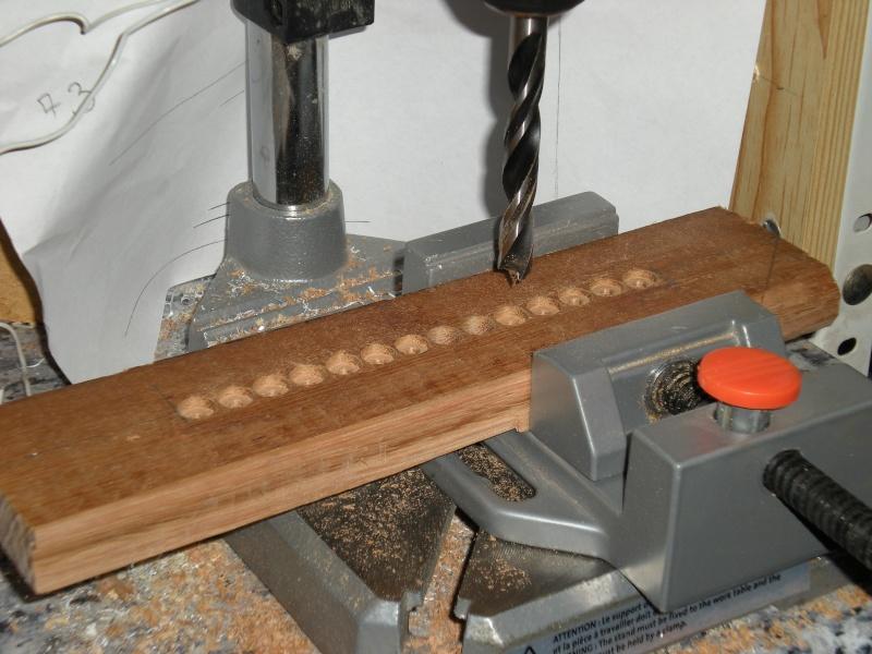 un petit Tour à bois à 3Francs 6Sous - Page 2 10_por15