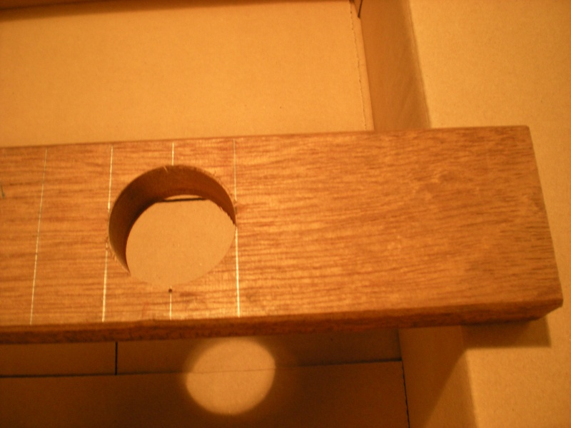 un petit Tour à bois à 3Francs 6Sous 1_port13