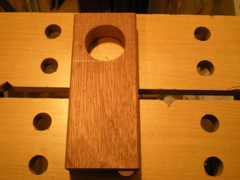 un petit Tour à bois à 3Francs 6Sous 1_port14