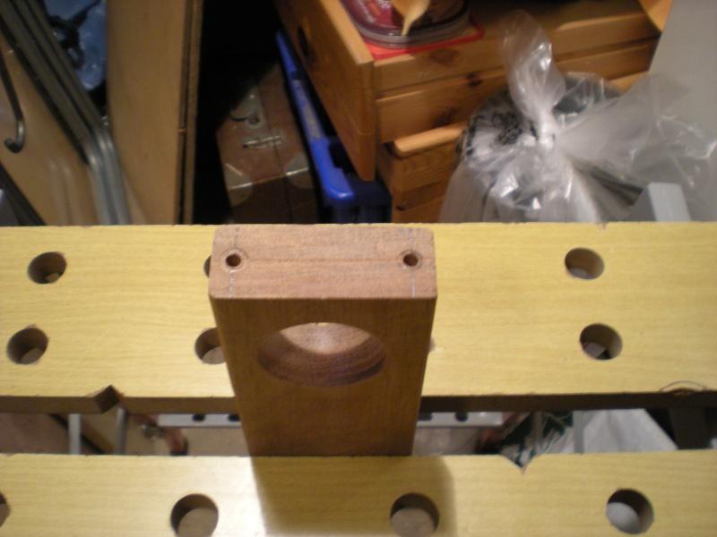 un petit Tour à bois à 3Francs 6Sous 1_port17