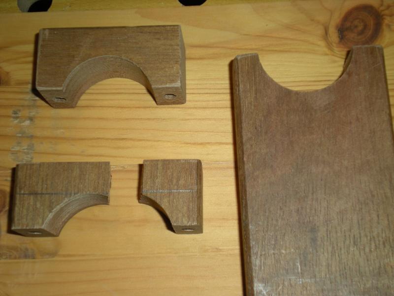 un petit Tour à bois à 3Francs 6Sous 1_port19