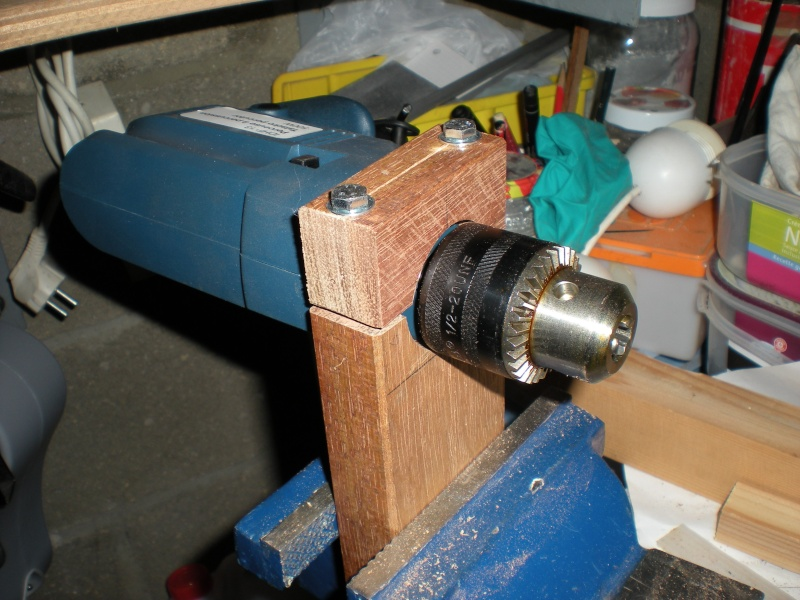 un petit Tour à bois à 3Francs 6Sous 1_port20